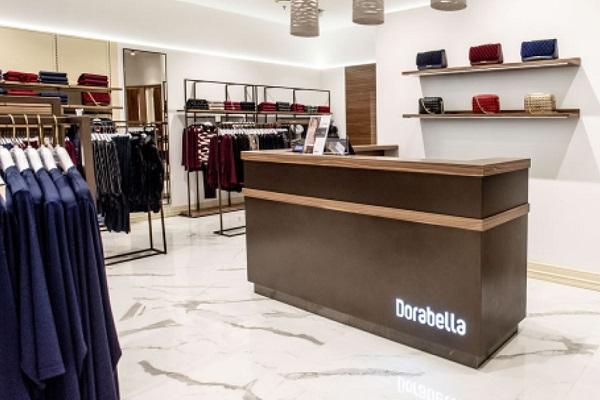 Lavoro Campania: decine di assunzioni da Dorabella