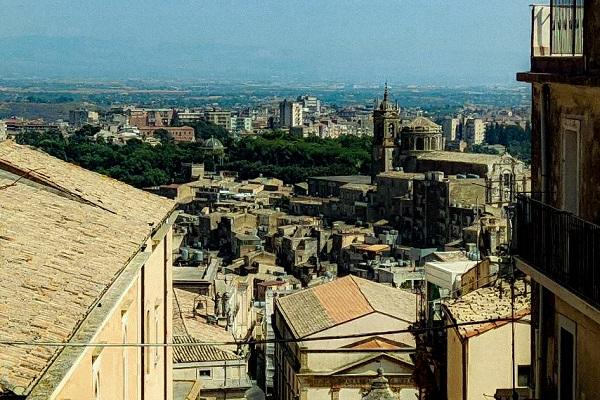 Lavoro Catania: 8 agenti di polizia a tempo indeterminato