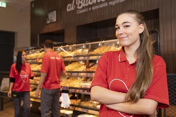 Lavoro Catanzaro: assunzioni nei supermercati Penny