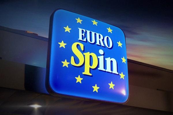 Lavoro Cosenza: assunzioni nei supermercati Eurospin