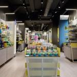 Lavoro Palermo e Catania: assunzioni in negozio