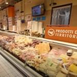 Lavoro Palermo e Trapani: tanti posti nei supermercati di zona