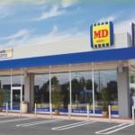 Lavoro Puglia e Basilicata: tante assunzioni nei supermercati
