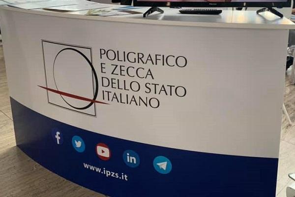 Lavoro Puglia: assunzioni per operai alla Zecca di Stato
