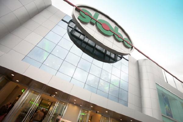 Lavoro Puglia: cercasi personale nei negozi Globo