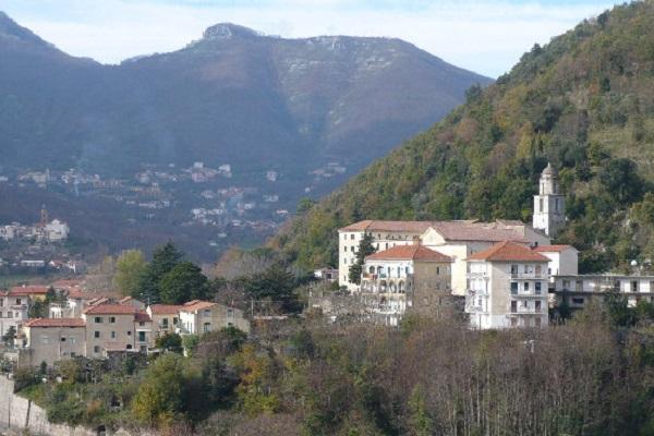 Lavoro Salerno: posti a tempo indeterminato in polizia locale