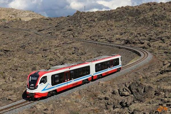 Lavoro Sicilia: assunzioni nella Ferrovia Circumetnea