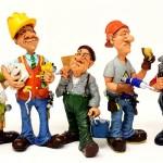 Lavoro Bari: Multiservizi cerca operai