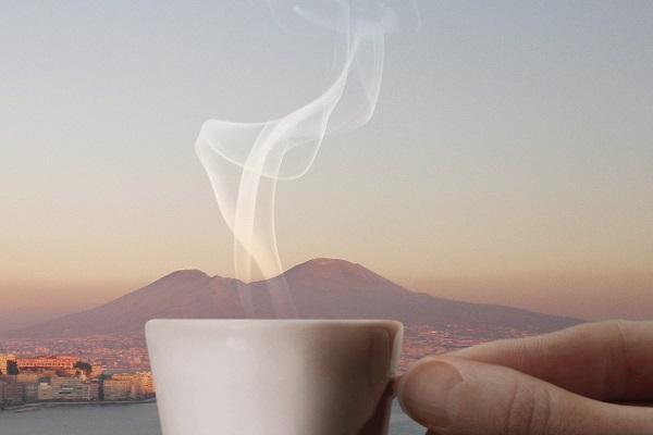 Lavoro Napoli: Kimbo cerca nuovo personale in azienda