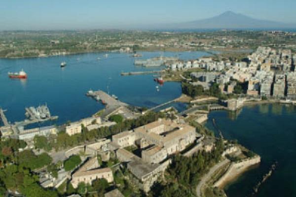 Lavoro Sicilia: 33 all'Autorità Portuale a tempo indeterminato