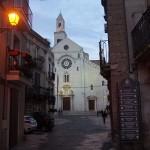 Lavoro Puglia: concorso Mibact per operatori vigilanza