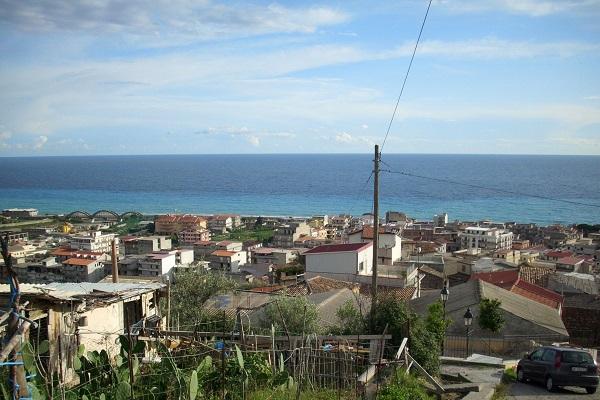 Lavoro Calabria, avviso pubblico e assunzioni in Comune