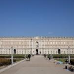 Lavoro Campania, concorso Mibact per custodi e vigilanti
