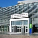 Lavoro Catania: concorso per autisti al Policlinico