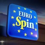 Lavoro Pescara e Teramo: cercasi personale da Eurospin