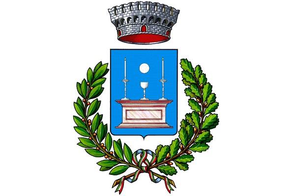 Lavoro Puglia: concorso a tempo indeterminato in Comune