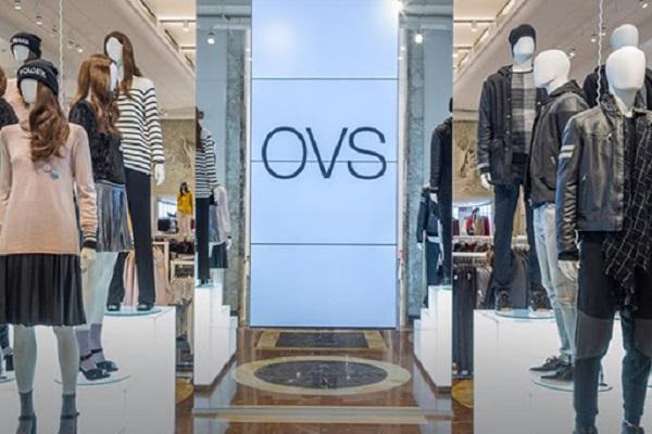 Lavoro Sicilia: cercasi commessi e magazzinieri da OVS