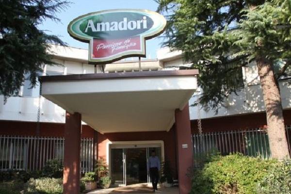 Lavoro Abruzzo: Amadori cerca operai, magazzinieri e pulizie