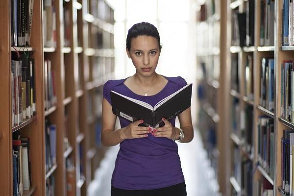 Lavoro Campania: concorso pubblico per addetti biblioteca