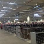 Lavoro Campania: Globo assume a Napoli, Avellino e Salerno
