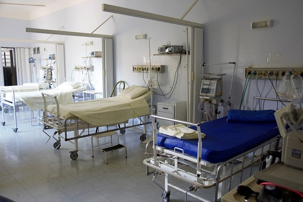 Lavoro Catania: concorsi per 123 posti all'Azienda Sanitaria
