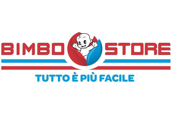 Lavoro Palermo e Agrigento: commessi da Bimbostore