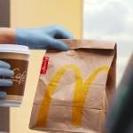 Lavoro Abruzzo: assunzioni in corso nei ristoranti McDonalds