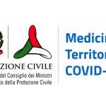 Protezione Civile: cercasi 2000 persone tra personale sanitario e amministrativi