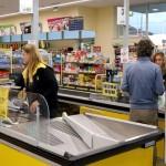 Lavoro Abruzzo: cercasi personale nei supermercati MD