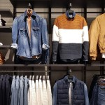 Lavoro Campania: personale da Clayton nei centri commerciali