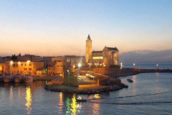 Lavoro Puglia: concorsi per 28 a tempo indeterminato