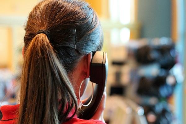Lavoro Abruzzo: 30 posti in call center per Poste Italiane