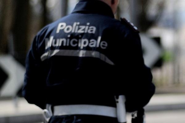 Lavoro Abruzzo: concorso pubblico per 15 in Polizia Locale