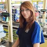 Lavoro Bari, Eurospin cerca personale al supermercato