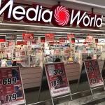 Lavoro Calabria: MediaWorld cerca magazzinieri