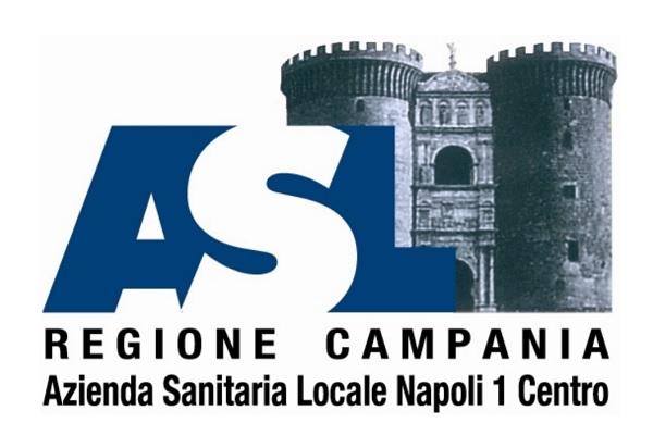 Lavoro Campania: 25 accalappiacani alla ASL a tempo indeterminato