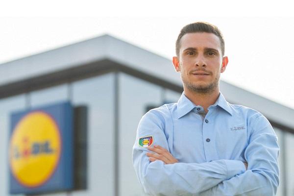 Lavoro Sicilia con Lidl: assunzioni in tanti supermercati siciliani