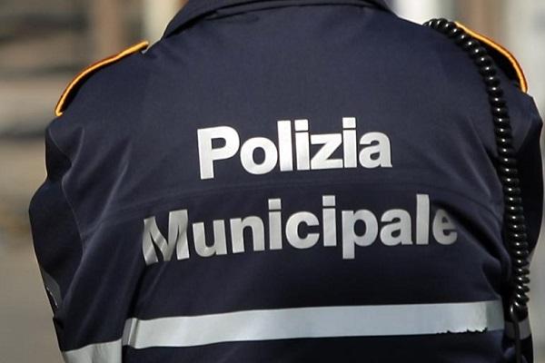 Lavoro Puglia: concorso per vigili a tempo indeterminato