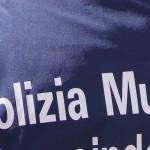 Lavoro Puglia: concorso per 15 nuovi agenti polizia municipale