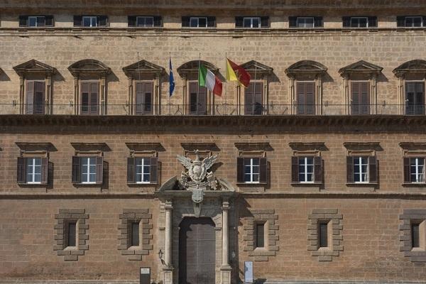 Lavoro Sicilia: 23 assistenti parlamentari Assemblea Regionale