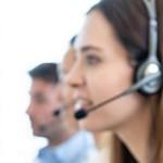 Lavoro Abruzzo: 30 operatori call center per attività Poste Italiane
