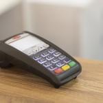 Lavoro Campania in banca Unicredit: esperienza non richiesta
