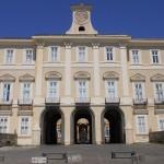Lavoro Campania: concorso al Comune, 10 in polizia municipale