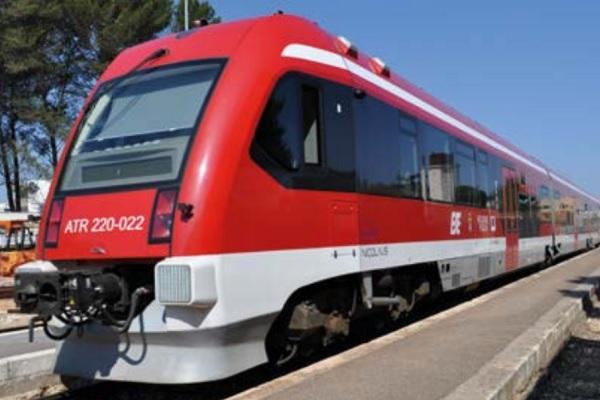 Lavoro Puglia nelle Ferrovie: cercasi nuovi CapoTreno