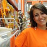 Lavoro Sicilia: tante assunzioni nei punti vendita Bricoman