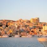 Lavoro Sicilia in Comune: concorso per 28 a tempo indeterminato