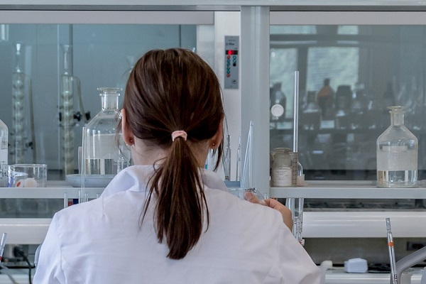 Lavoro Sicilia: 25 posti all'Azienda Sanitaria Provinciale