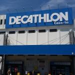 Lavoro Campania: Decathlon assume in tanti punti vendita