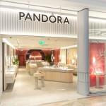 Lavoro Sicilia: cercasi commessi nei negozi Pandora