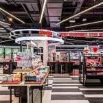 Lavoro Sicilia da Sephora: cercasi nuovo personale in negozio